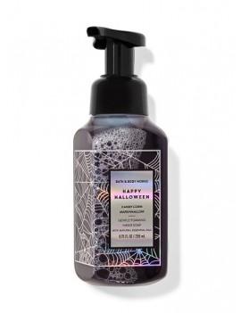 Bath & Body Works Candy Corn Marshmallow Gentle Foaming Hand Soap
