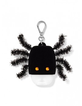 Bath & Body Works Spider Pocket Bac Holder