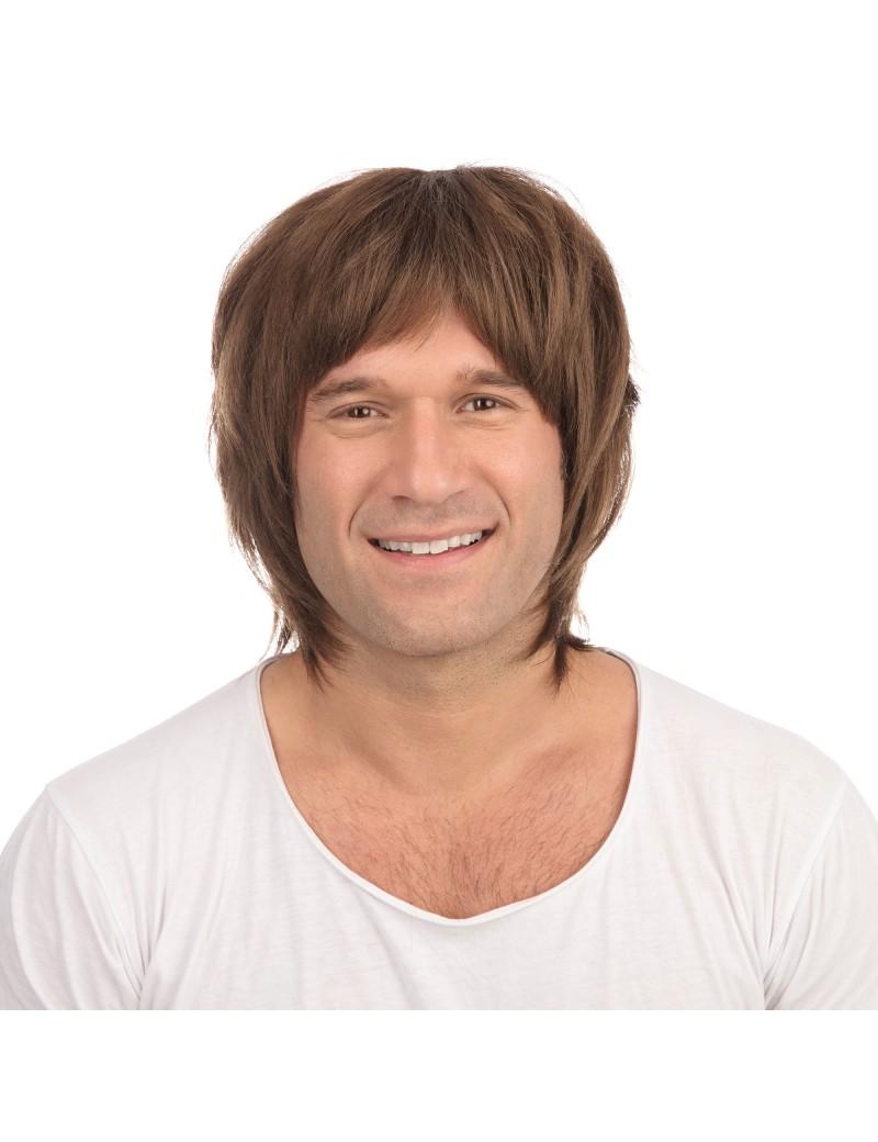 60s Singer Wig