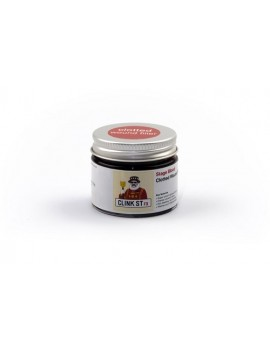 Clotted Wound Filler 60g