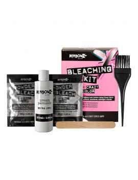 Crazy Color Bleaching Kit Vol 30