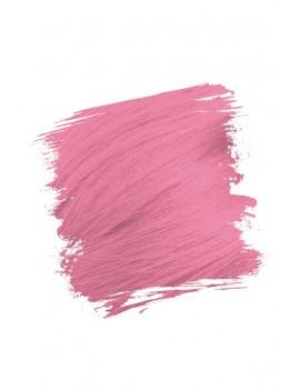 Crazy Color Semi-Permanent Hair Dye 100 ml Candy Floss