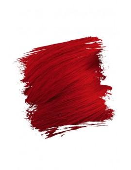 Crazy Color Semi-Permanent Hair Dye 100 ml Fire