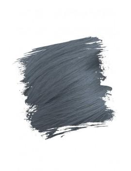 Crazy Colour Hair Dye 100 ml Graphite