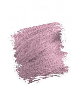 Crazy Colour Hair Dye 100 ml Marshmallow Pink