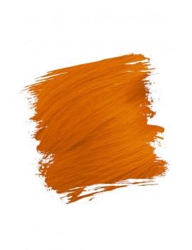 Crazy Colour Hair Dye 100 ml Orange