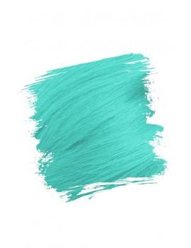 Crazy Colour Hair Dye 100 ml Peppermint