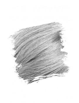 Crazy Colour Hair Dye 100 ml Platinum