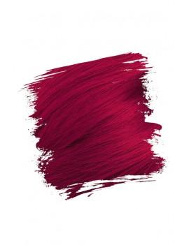 Crazy Colour Hair Dye 100 ml Ruby Rouge