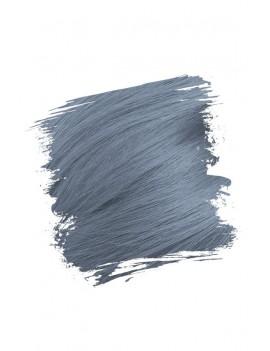 Crazy Colour Hair Dye 100 ml Slate
