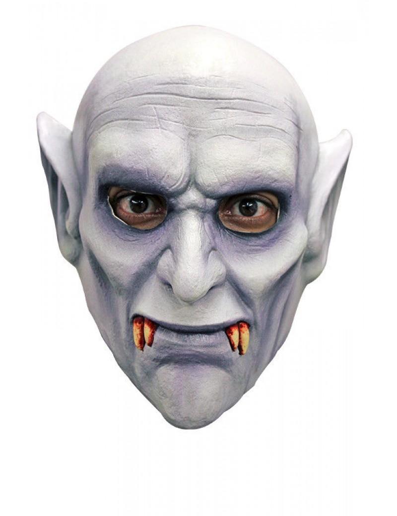 Ancient Vampire Mask