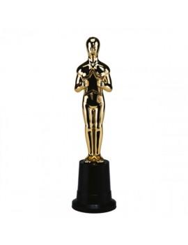 Oscar Gold Award Statue CA-06501