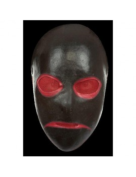 Creepypasta Hoodie Mask Ghoulish Productions GH-26748
