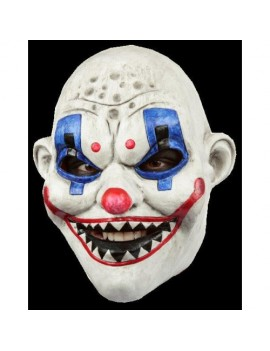 Clown Gang Raf Mask Ghoulish Productions GH-26743
