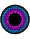 Galaxy Eye Accessories Daily