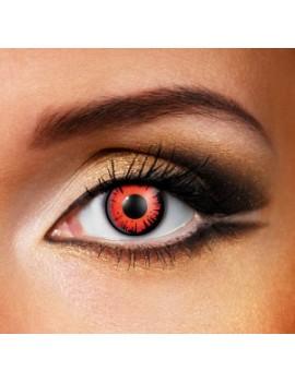Breaking Dawn Eye Accessories 90 Days
