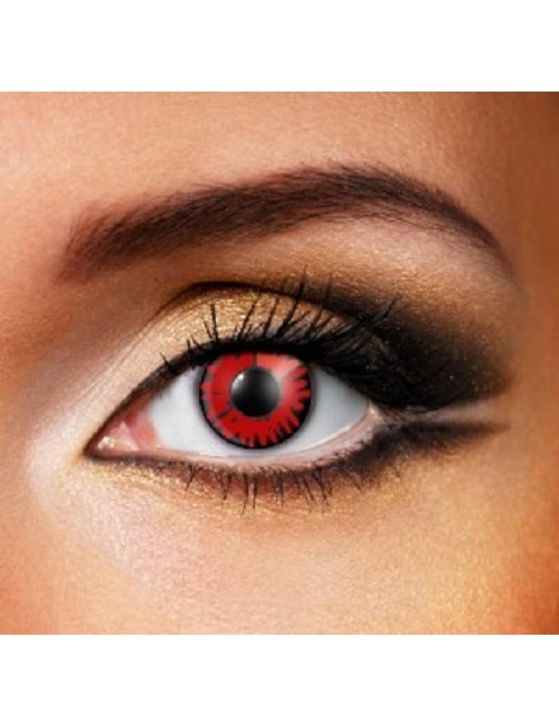Volturi 1 Day Coloured Contact Lenses