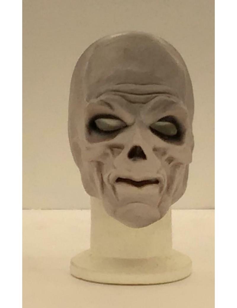 Lebka William Skull Mask