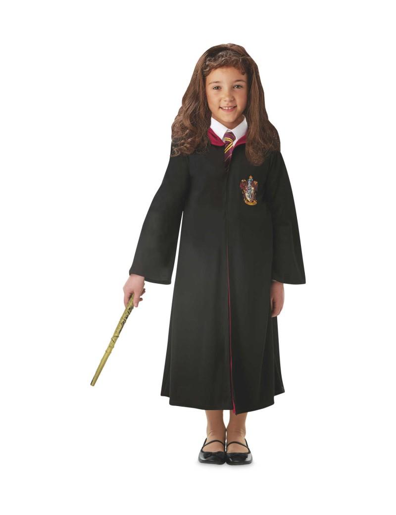 Hermione Granger Costume Set