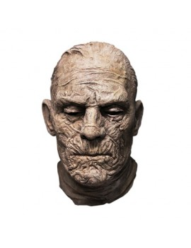 Universal Classic Monsters Imhotep The Mummy Mask