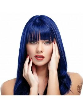 Manic Panic High Voltage Classic Hair Dye Colour 118 ml Blue Moon
