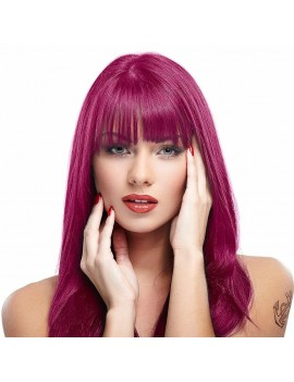 Manic Panic High Voltage Classic Hair Dye Colour 118 ml Cleo Rose