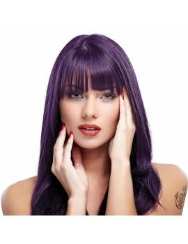 Manic Panic Classic Hair Dye Colour 118 ml Deep Purple Dream