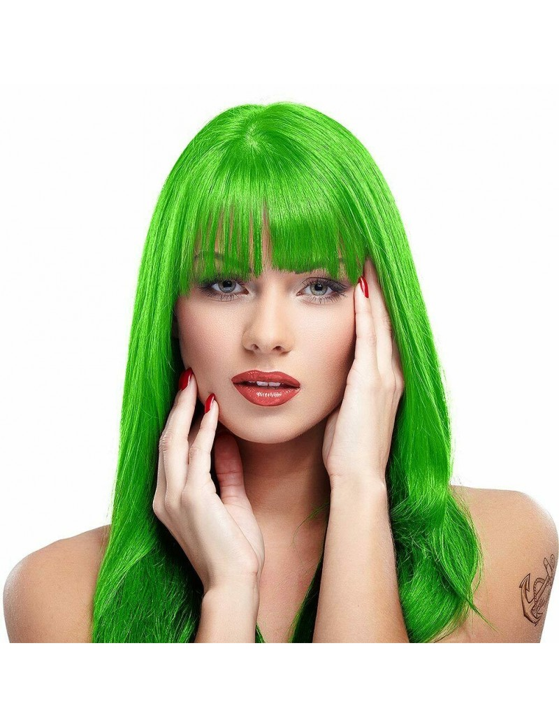 Manic Panic Classic Hair Dye Colour 118 ml Electric Lizard