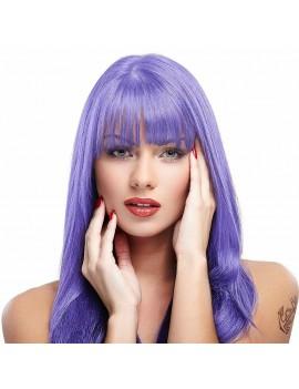 Manic Panic Classic Hair Dye Colour 118 ml Lie Locks