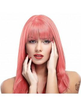 Manic Panic High Voltage Classic Hair Dye Colour 118 ml Pretty Flamingo