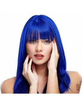 Manic Panic High Voltage Classic Hair Colour 118ml Shocking Blue
