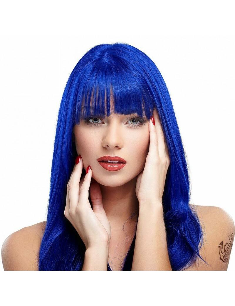 Manic Panic High Voltage Classic Hair Colour 118ml Shocking Blue