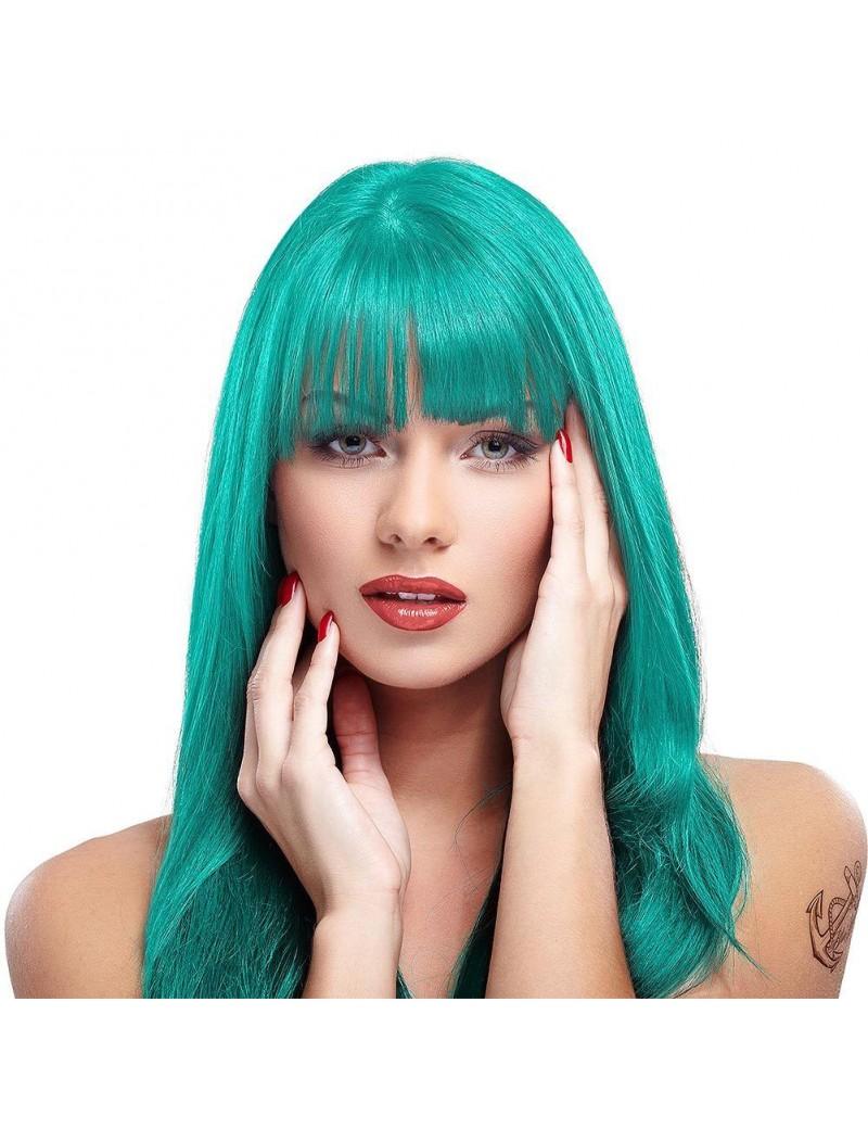 Manic Panic High Voltage Classic Hair Colour 118ml Siren's Song