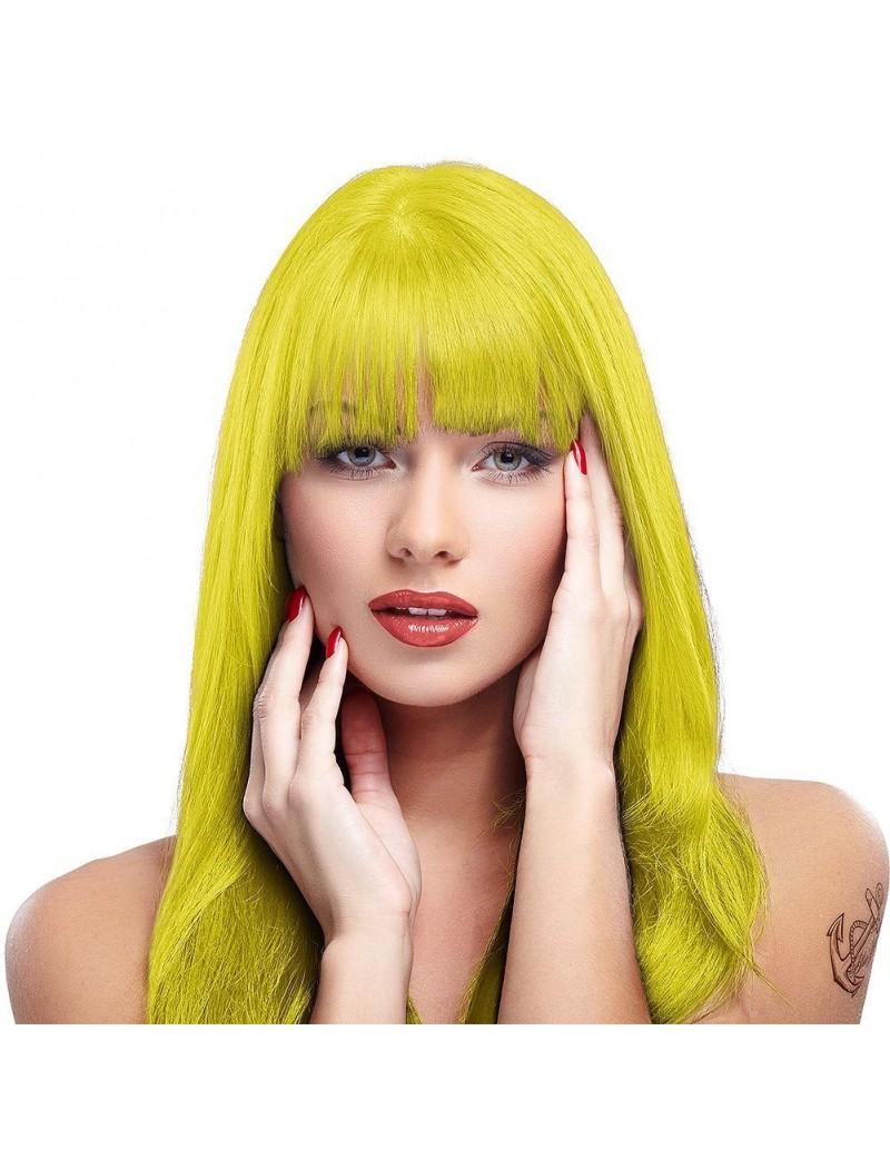 Manic Panic High Voltage Classic Hair Dye Colour 118ml Sunshine
