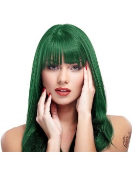 Manic Panic High Voltage Classic Hair Dye Colour 118 ml Venus Envy