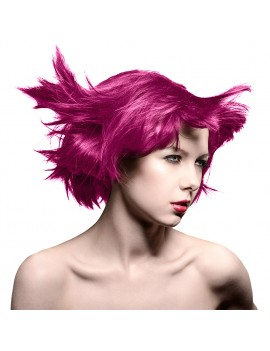 Manic Panic High Voltage Classic Hair Dye Colour 118 ml Fuchsia Shock