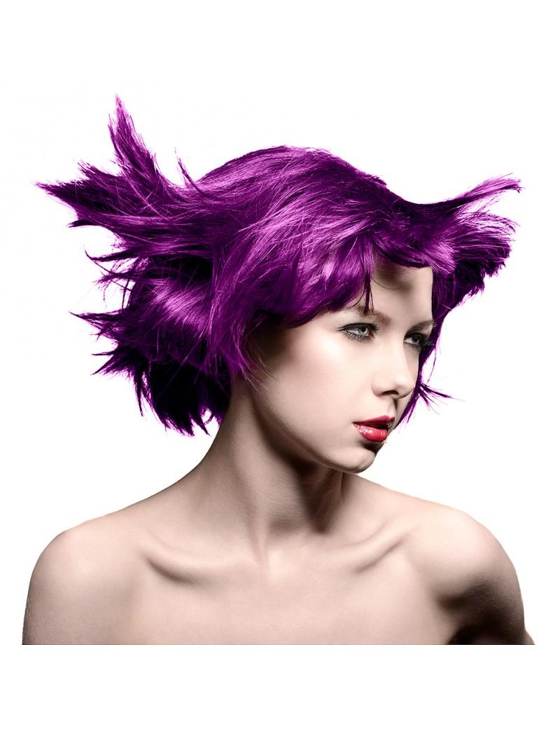 Manic Panic High Voltage Classic Hair Colour 118 ml Purple Haze