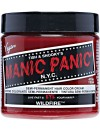 Manic Panic High Voltage Classic Hair Colour 118ml Wildfire