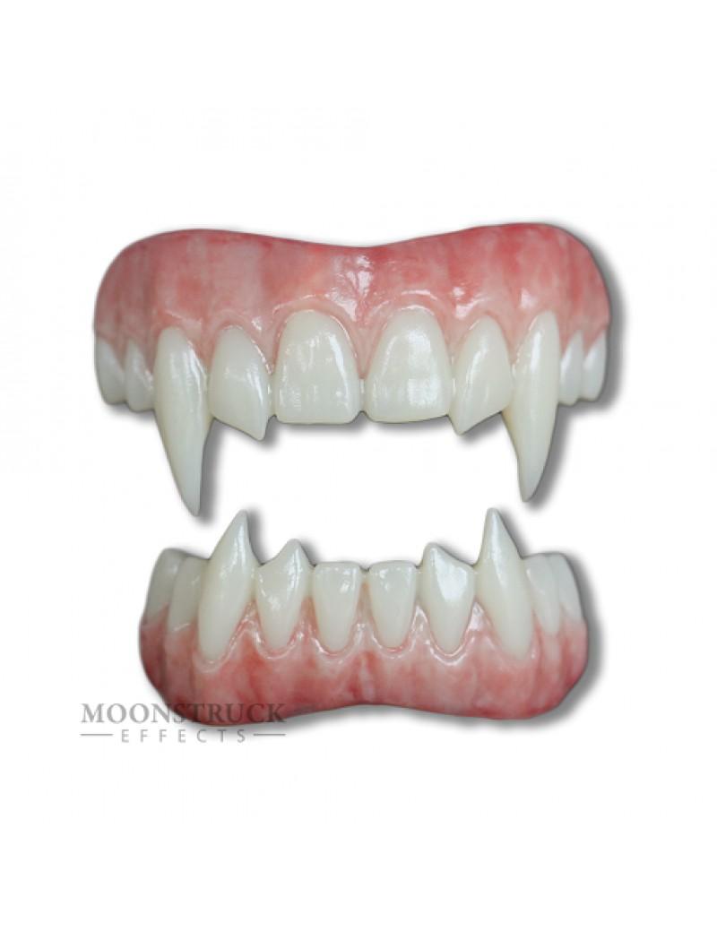 Moonstruck Effects Gwythyr Vampire ProFX Teeth