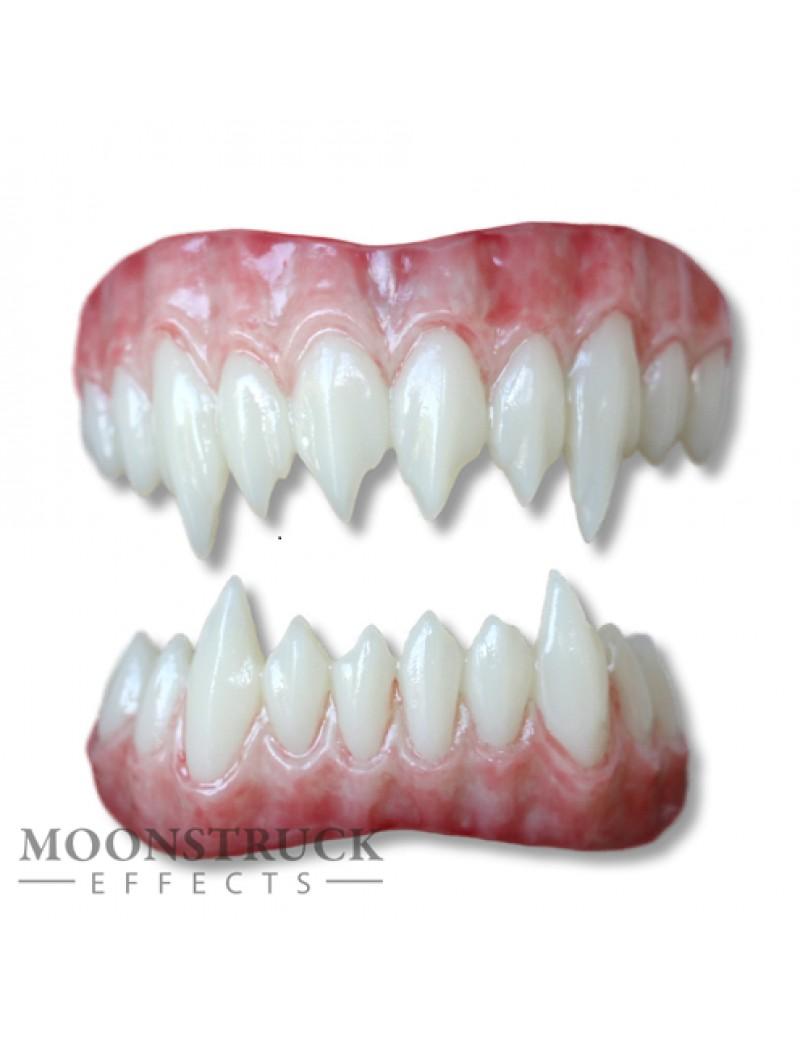 Moonstruck Effects Kalfou ProFX Teeth