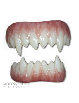 Moonstruck Effects Korrigan Vampire ProFX Fangs