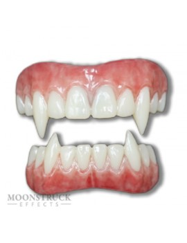 Moonstruck Effects Vladymyr Vampire ProFX Teeth
