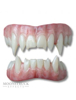 Moonstruck Effects Windigo Pro FX Teeth