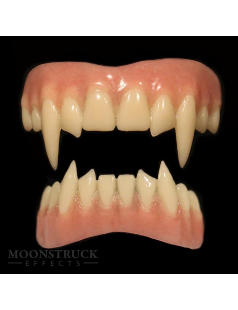Moonstruck Effects Gwythyr Vampire Pro FX Teeth
