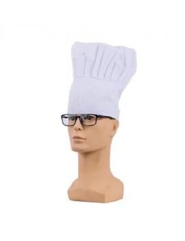 Chef Cotton Hat