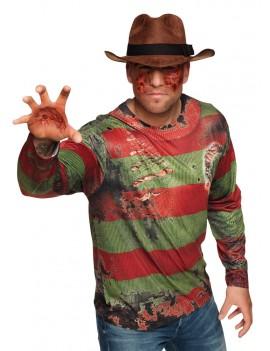Freddy Krueger Adult Jumper Boland 3699M