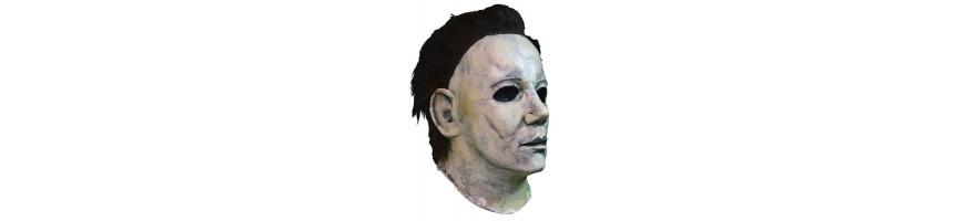 Trick Or Treat Studios Masks