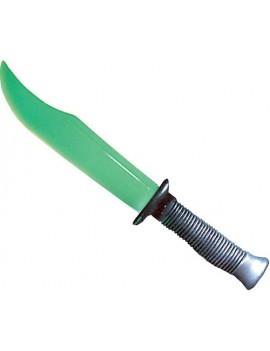 Scream GID Dagger