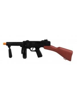 Tommy Gun 49cm