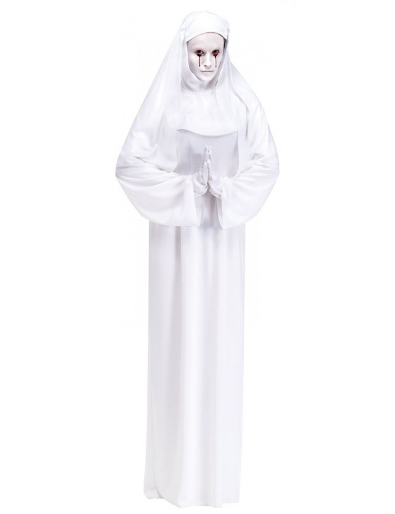 Scary Mary Costume Palmers 3321A